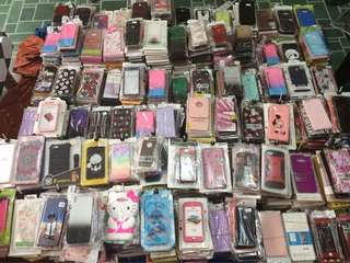 Phone Cases (Open for resellers)