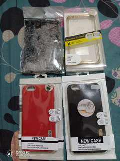 Oppo f1s casing (take all)