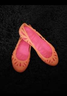 Crocs W5