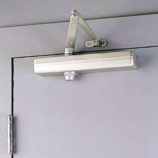 Doorcloser get yours now with free installation