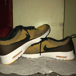 Orig Nike Airmax