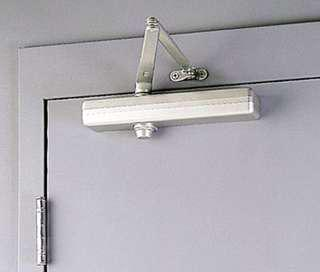 doorcloser get yours now or get a bundle price for digital lock