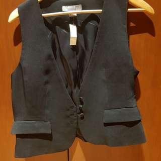 BNWT H&M Vest