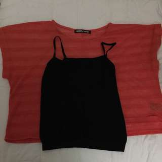 f&h top with inner