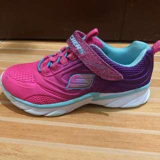 Skechers Kids shoes | Size 11