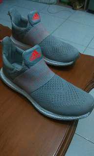 Adidas Ultraboost size 43