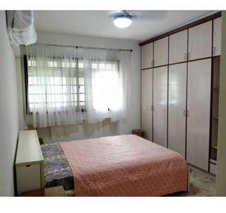 Master & Common Rms for rent- Pasir Ris