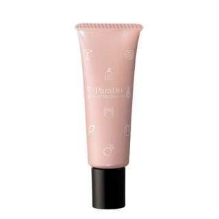 ParaDo makeup primer #50Under