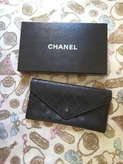 ❤SALE❤Chanel Vintage Wallet