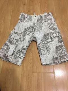 H&M Cargo Shorts (31)