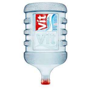 Air Mineral VIT Galon 19 Ltr.