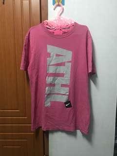 Original NIKE shirt
