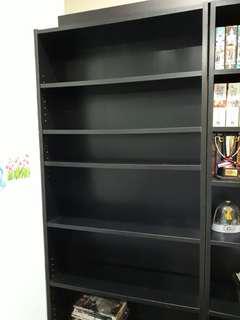 IKEA Book Shelf - BILLY