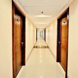 RENT TO OWN CONDO IN CUBAO