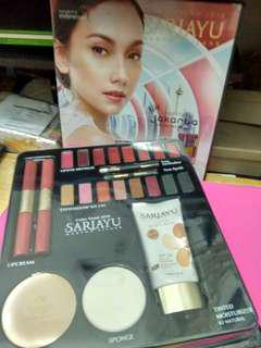 Harga special only 300rb