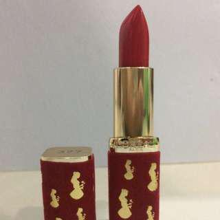#SEPHORA50 Beauty & The Beast Lipstick