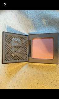 "Urban Decay All Hours Highlighter in ""Aura"""