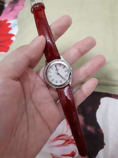 Guess Watches (Authentic)