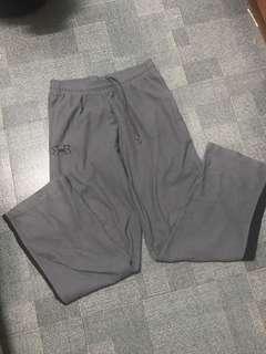 Original UNDER ARMOUR jogging pants