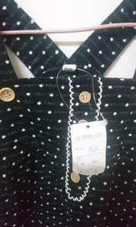 🚚 日本小洋裝95-105公分