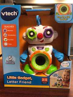 VTech Little Gadget