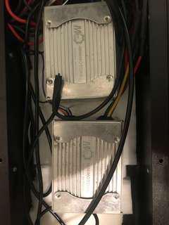 Ultra v2 controller