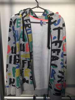 H&M Hoodie Size S