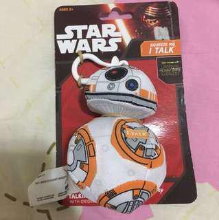 星球大戰BB-8