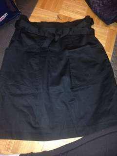 J crew skirt size 2