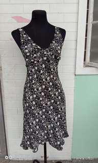 Elegant Casual dress