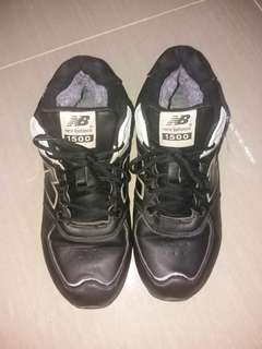 New balance shoes comfortable,soft and good quality