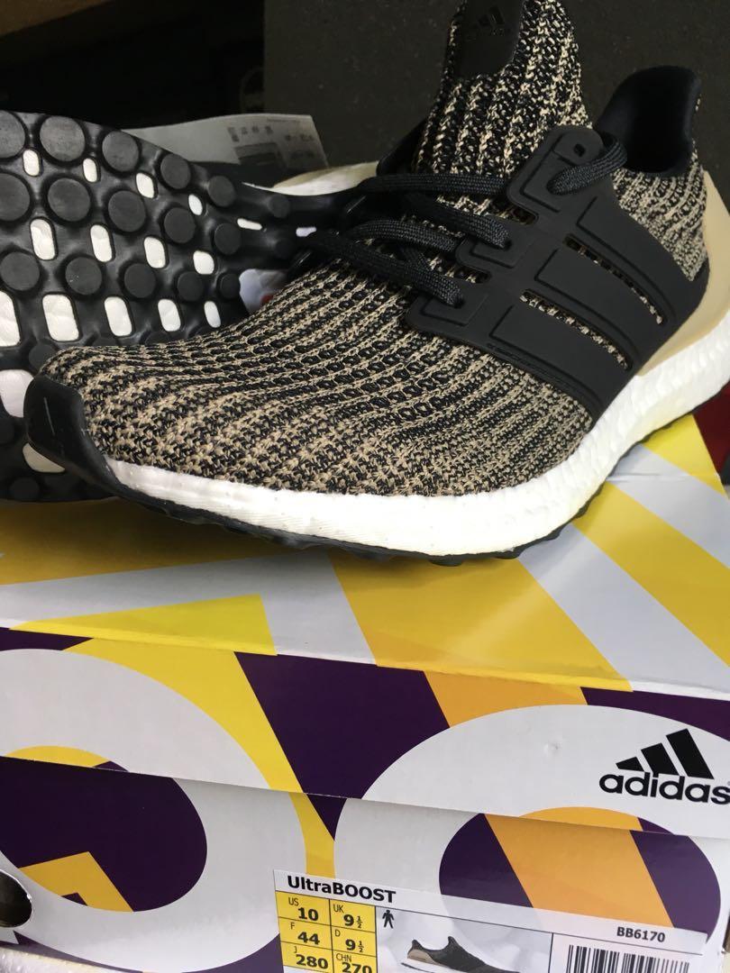 f974e07d8cc Adidas Ultraboost