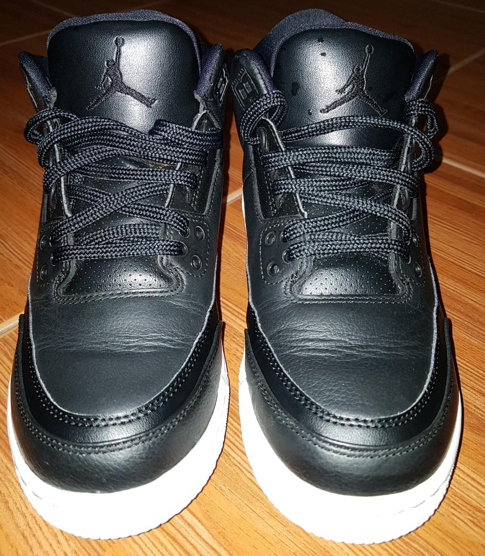 77578a5d846342 Air Jordan 3 Retro
