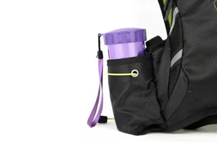 Brand New Water Backpack for Hiker/Rider/Motorcross