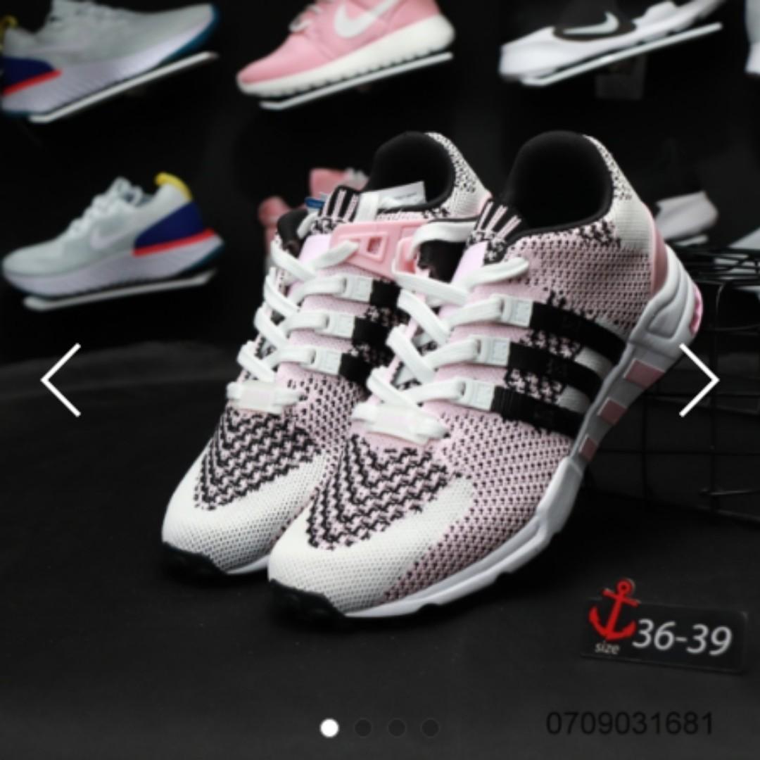 783f68901980 Female Adidas EQT Support Rf Pk