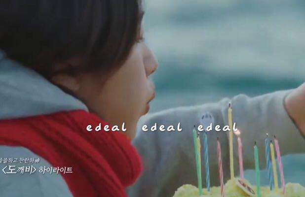 Korean Style Slim Long Thin Tall Birthday Candles Everything Else