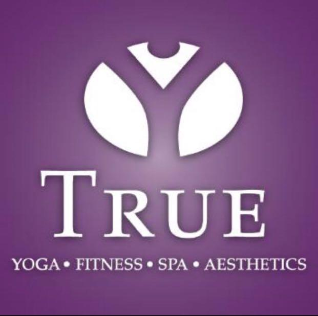 Looking for All Access True Fitness Membership *