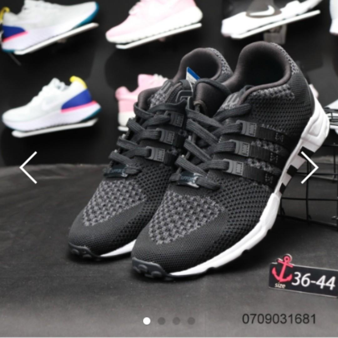 b970e3ff771b Men Adidas EQT Support Rf Pk