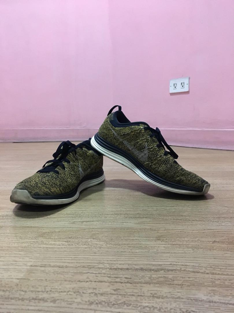 e00d1b15858ca Home · Women s Fashion · Shoes. photo photo photo photo photo