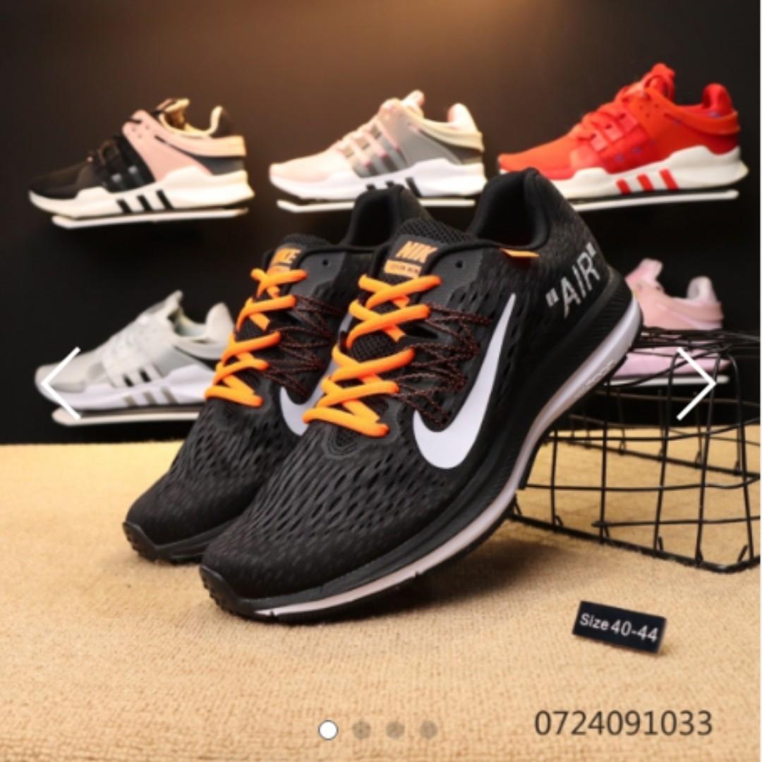 watch ad400 e33a1 Home · Men s Fashion · Footwear · Sneakers. photo photo ...