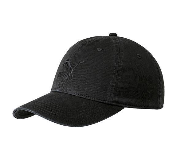 8ea9d3375 Puma Baseball Cap
