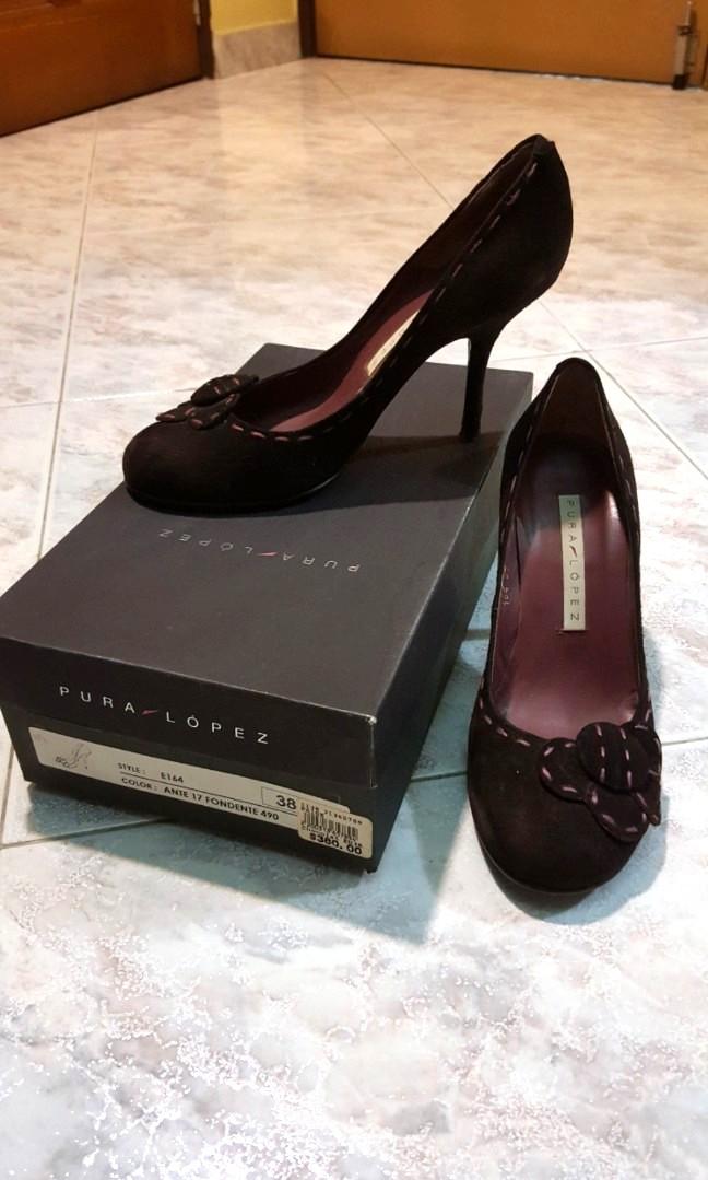 6a6aab320 Home · Luxury · Shoes. photo photo photo photo