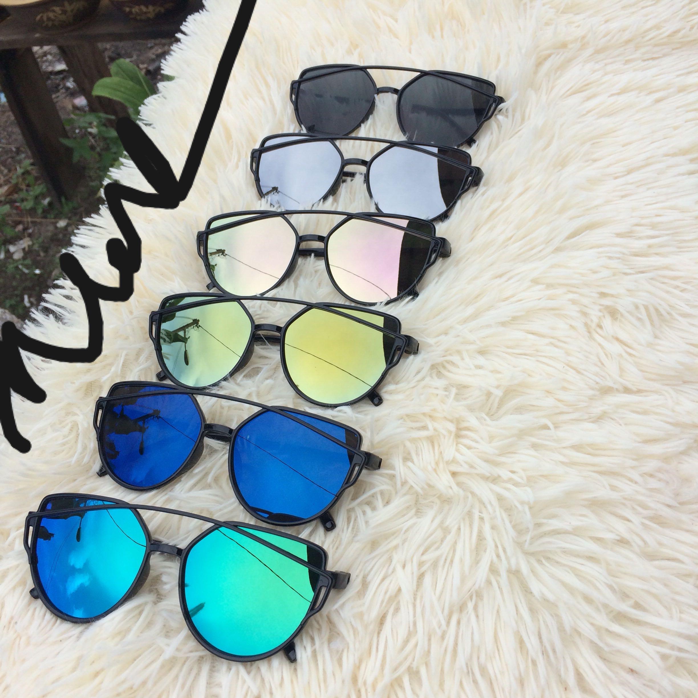 0113243497 Sunglasses