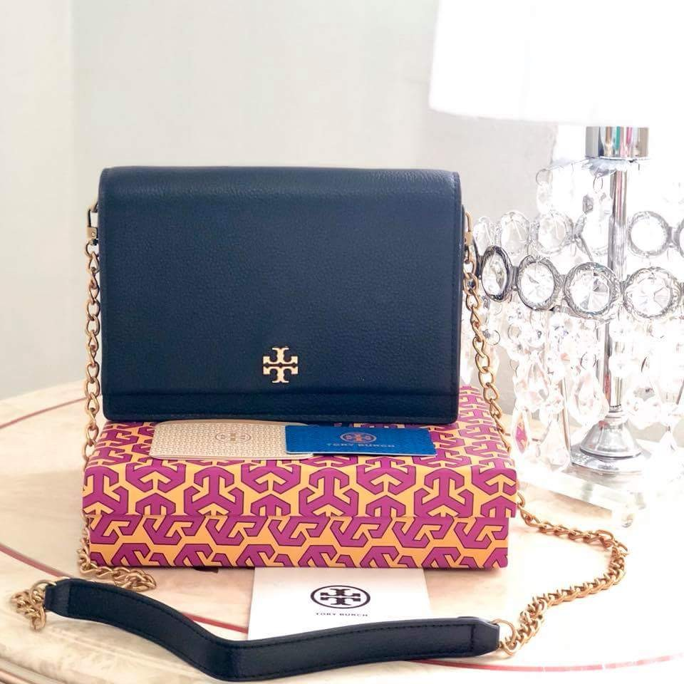 d09703ac9c3e ... wholesale tory burch sling bag womens fashion bags wallets on carousell  59c49 31a21