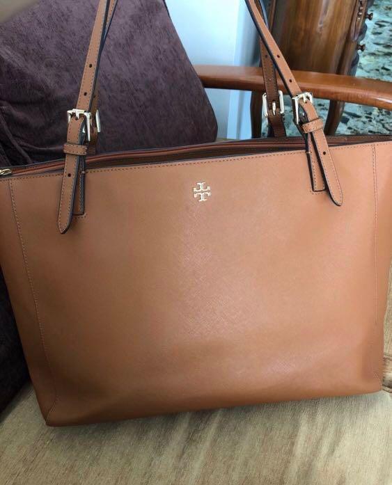 5f9321104f0 Home · Women s Fashion · Bags   Wallets · Handbags. photo photo photo photo  photo
