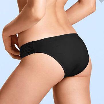 Victoria's secret bikini bottoms