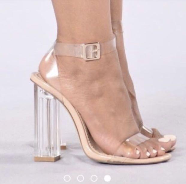 e0f005dbf38 Home · Women s Fashion · Shoes · Heels. photo photo photo photo