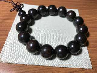 黑檀金絲檀巴西紫蘿蘭