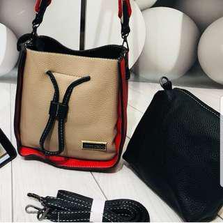 Brand New Jimmy Choo Sling Bag