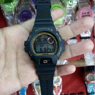 Gshock Black Promo Aidiladha Viral Watch 03
